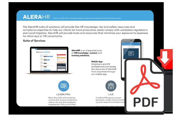 pdf-prev